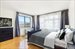 41-02 Queens Boulevard, 3D, Bedroom