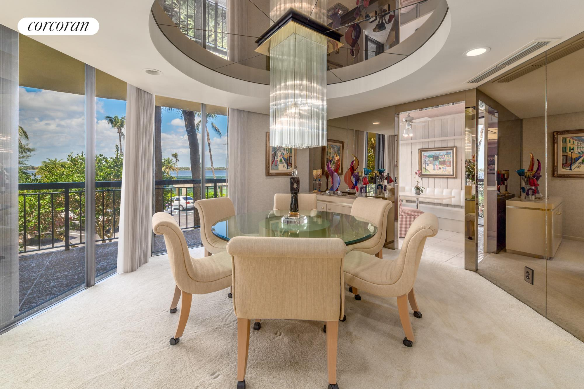 When Are Palm Beach Property Taxes Due