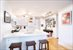 345 East 93rd Street, 5A, Kitchen