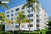 434 Chilean Avenue #5 D, Palm Beach