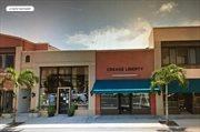 114 North County Road, Palm Beach