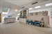 45 Willow Place, Top floor bedroom/den