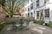 45 Willow Place, Blue stone patio/garden