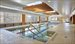 215 East 96th Street, 36D, Pool