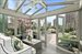 50 WALKER ST, PH6A, Sun Room