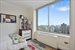 200 Riverside Blvd, 37E, Open City Views