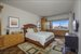 535 East 86th Street, 16-17E, Master Bedroom
