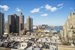 535 East 86th Street, 16-17E, City View
