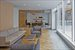 285 West 110th Street, PH2B, Floor Plan