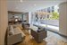 285 West 110th Street, 6F, Floor Plan
