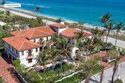 1620 South Ocean Boulevard, Palm Beach