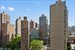 345 East 93rd Street, 19E, View