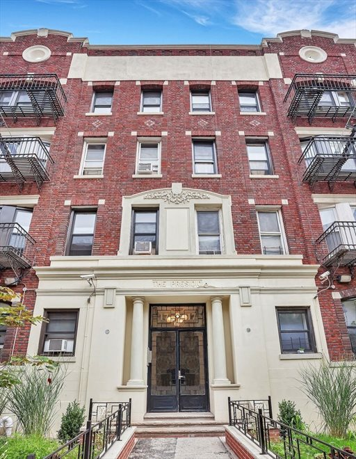 New York City Real Estate | View 17 East 17th Street, #A5 | room 6
