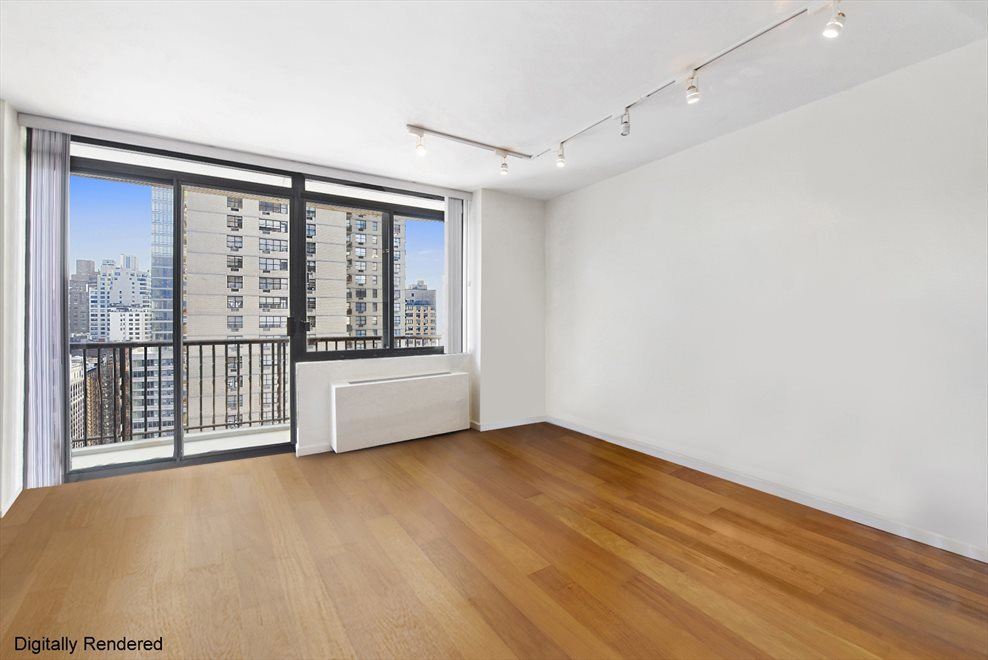 New York City Real Estate | View East 74th Street | 1 Bath