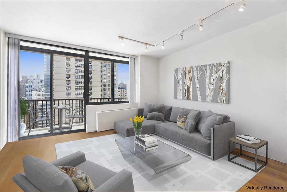 New York City Real Estate | View East 74th Street | room 1