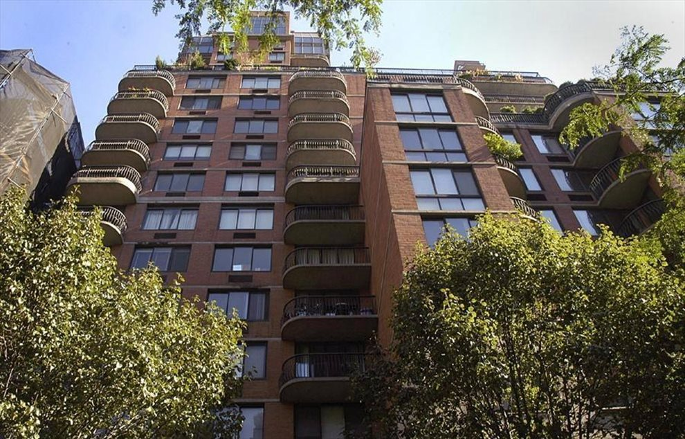 New York City Real Estate | View East 74th Street | room 3