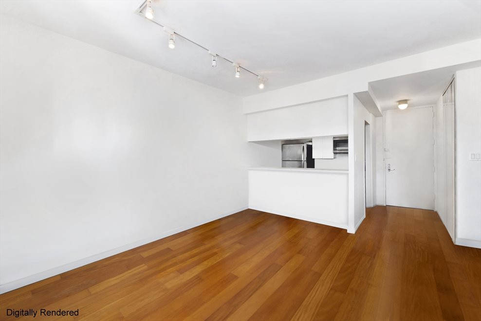 New York City Real Estate | View East 74th Street | room 4