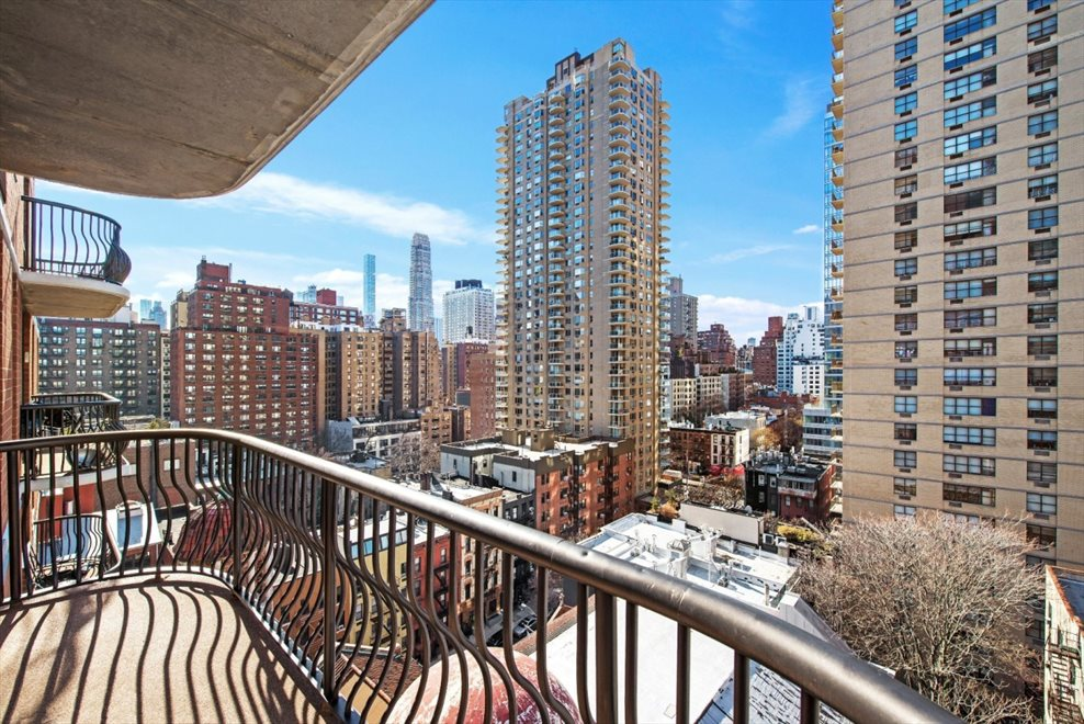 New York City Real Estate | View East 74th Street | room 5