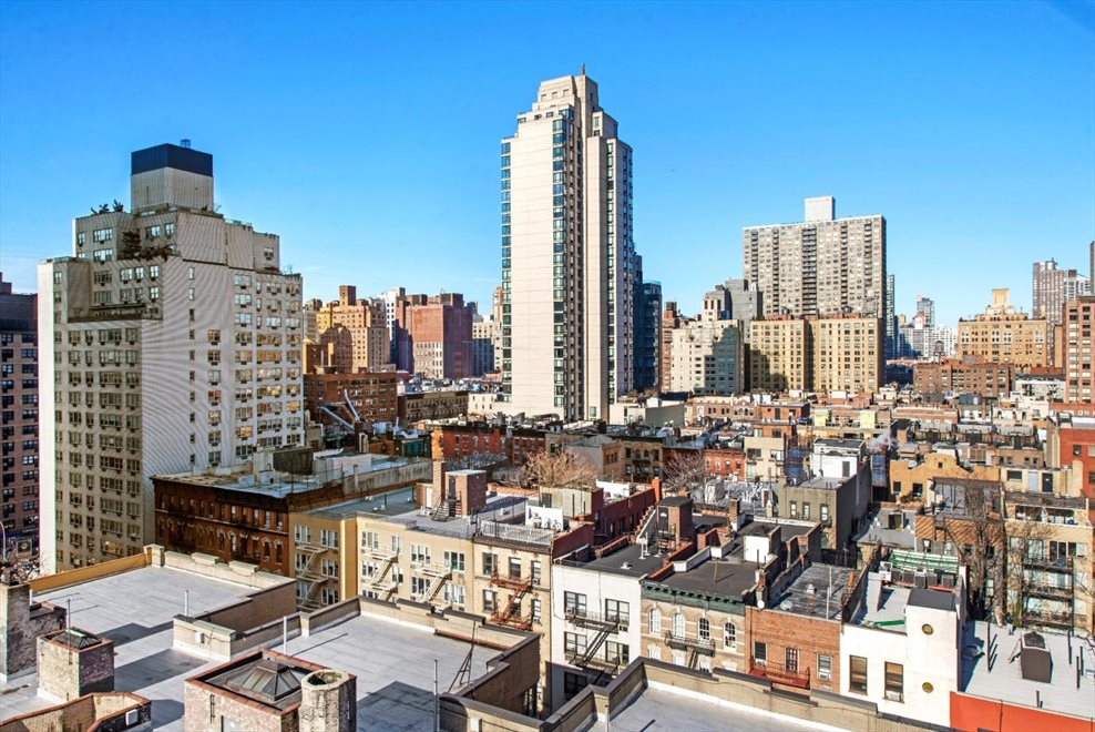 New York City Real Estate | View East 74th Street | room 8