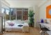 180 Myrtle Avenue, 3P, Bedroom