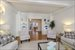 470 West End Avenue, 6A, Spectacular entertaining rooms