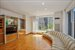 106 Central Park South, 32B, Living Room