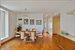 106 Central Park South, 32B, Dining Area
