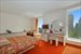 106 Central Park South, 32B, Master Bedroom