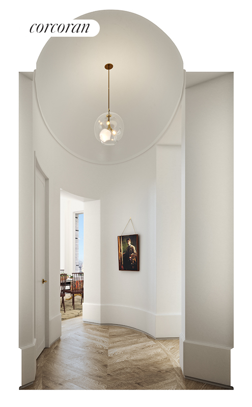 180 East 88th Street, 22A, Other Listing Photo