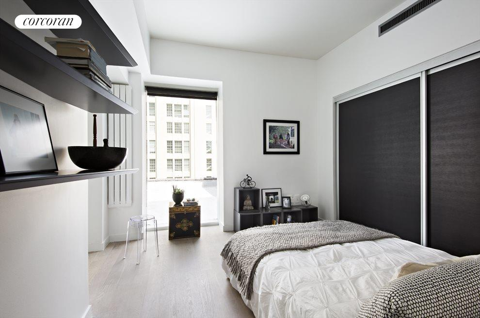 New York City Real Estate | View 245 TENTH AVE, #6E | room 5