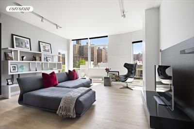 New York City Real Estate | View 245 TENTH AVE, #6E | room 1