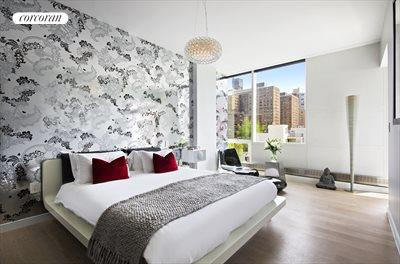 New York City Real Estate | View 245 TENTH AVE, #6E | room 3