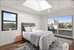 189 Greenpoint Avenue, PHB, Master Bedroom