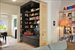 163 Eckford Street, Library/Playroom