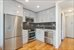 139 Skillman Avenue, 3D, Kitchen