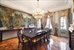 163 East 64th Street, Dining Room