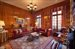 163 East 64th Street, Other Listing Photo