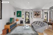 2056 Fifth Avenue, Apt. 4D, Harlem