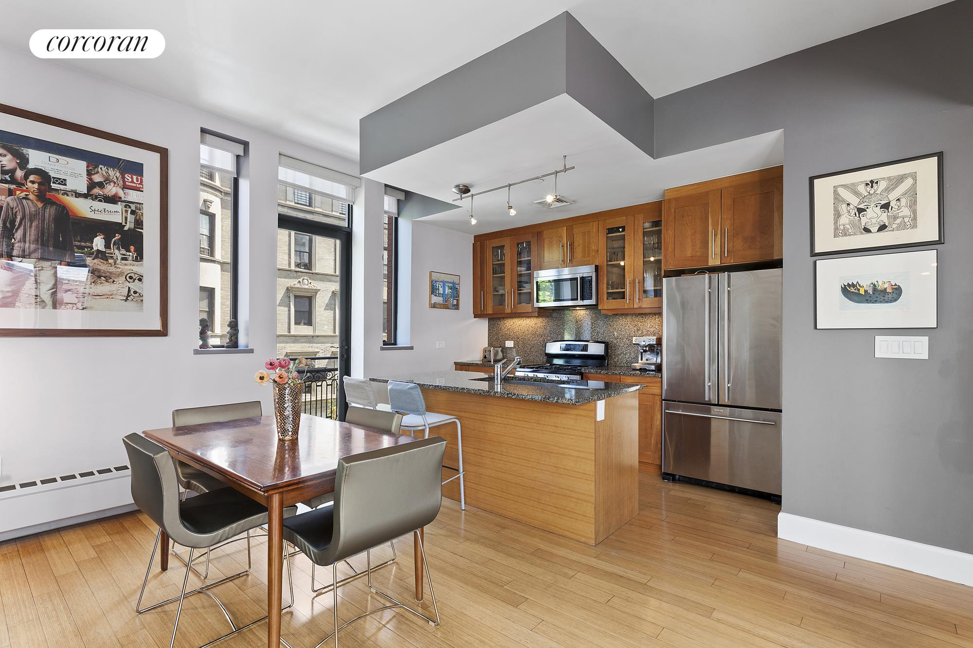 2056 Fifth Avenue, 4D, Other Listing Photo
