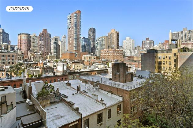 20 West 72nd Street, Apt. 906AB, Upper West Side