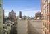 205 East 85th Street, 8A, Beautiful light with open South-facing views