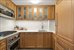 205 East 85th Street, 8A, Chef's kitchen