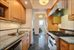 910 Fifth Avenue, 15B, Kitchen