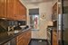 750 Park Avenue, 6BC, Windowed Kitchen with Granite Countertops