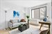 242 East 25th Street, PHA, 2nd Bedroom/Home Office