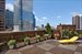 200 East 58th Street, 6D, View