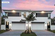 904 Bond Way, Delray Beach