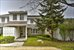 520 Hampton Road #20, Select a Category
