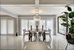 520 Hampton Road #20, Light Filled Dining