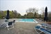520 Hampton Road #20, Farrington Close Swimming Pool